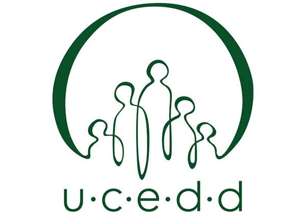 University of Oregon, UCEDD